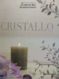 Cristallo By Colemans